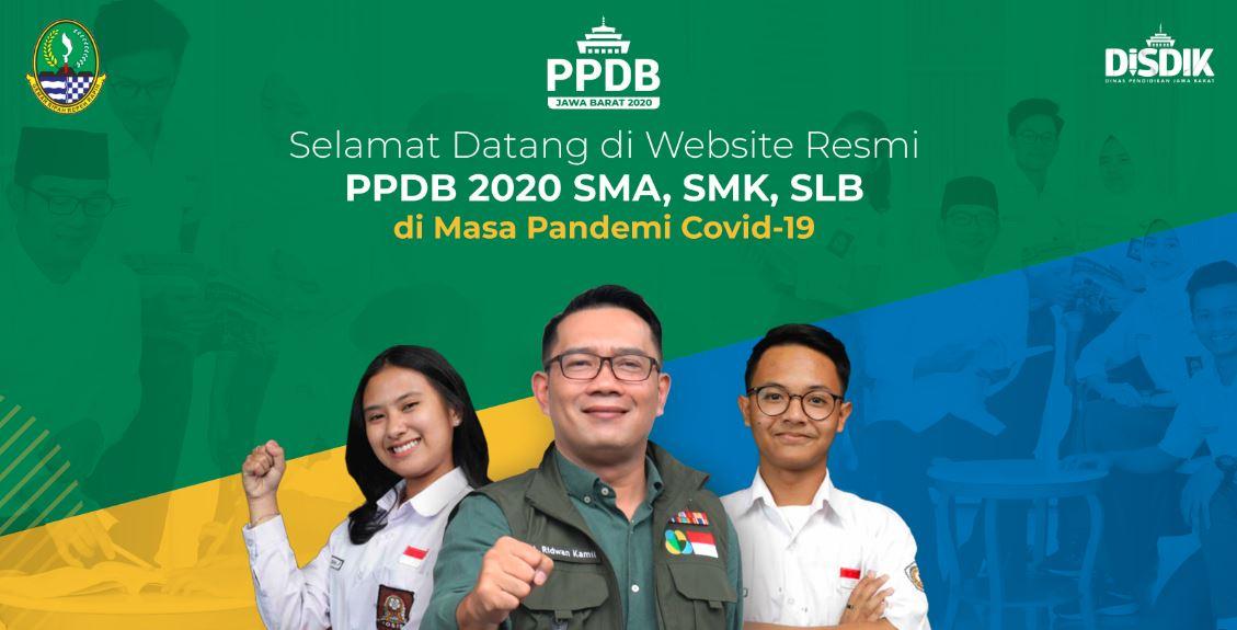 ppdb_jabar_2020_kamil.JPG