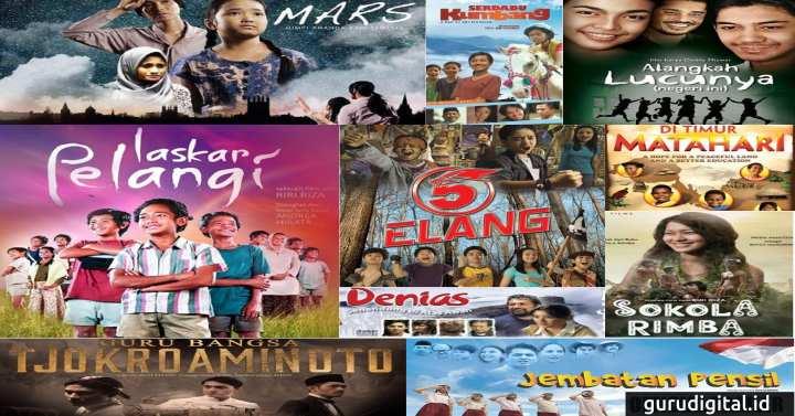film-pendidikan-inspirasi-guru-indonesia.jpg